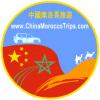 China Morocco Trips