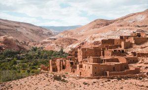CHINA MOROCCO TRIPS - DESERT TOURS -MARRAKECH,CASABLANCA,OUARZAZATE,FES,MERZOUGA,CHEFHCAOUEN - SAHARADESERTTRIPS (1)